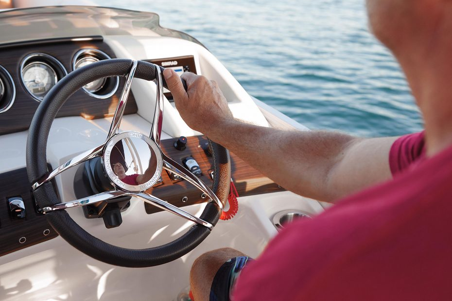 How to Avoid Boating Mistakes