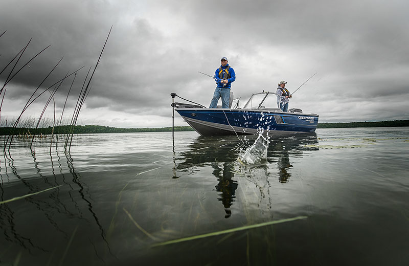 Tips For Catching and Releasing Fish