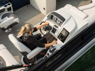 Attention Boaters: New Kill Switch Law Now in Effect